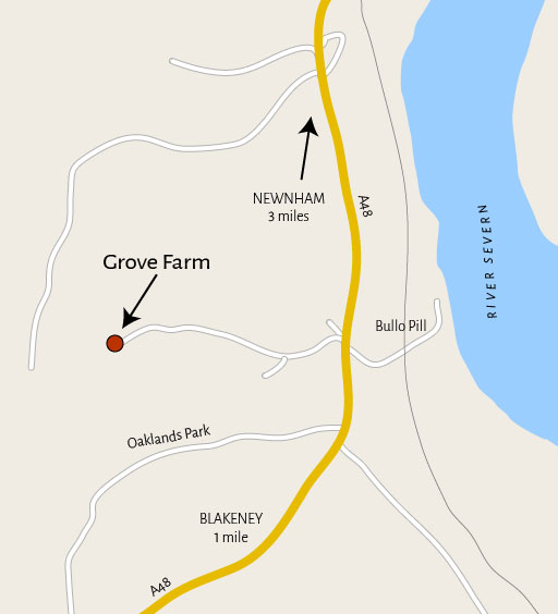 Grove-Farm-map-detail