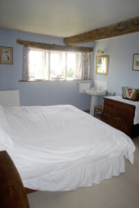 bluebedroom-1